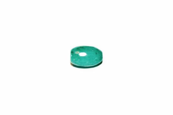 Jade Facetada 12mm