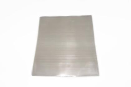 Saco Plástico 18x14cm