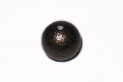 Craquelada 24mm Castanho