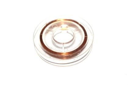 Arame 030mm cobre