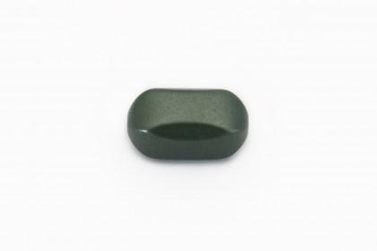 Resina Verde Seco 21mm