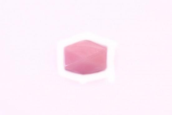 Resina Rosa 22mm