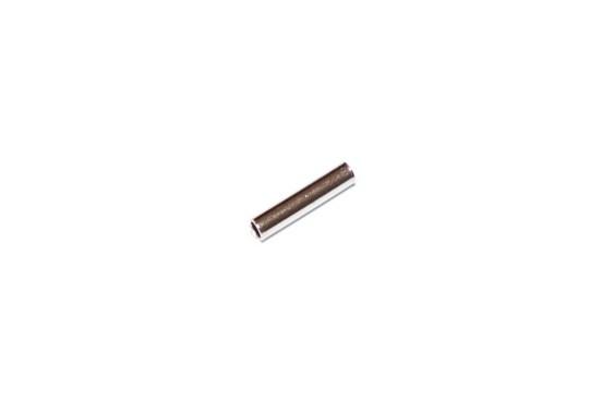 Cano 15x03 Metal Prateado