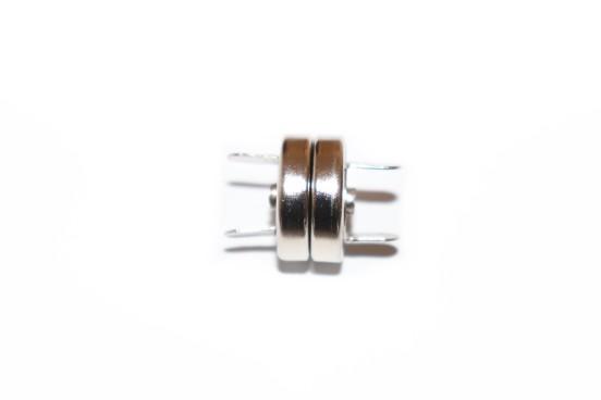 Fecho Magnético 19mm