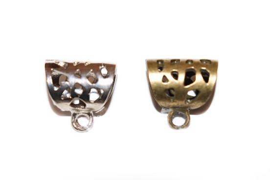 Garra Metal 22x15