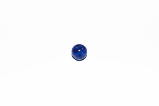 Lápis Lazuli 08mm