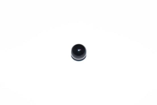 Onix 08mm