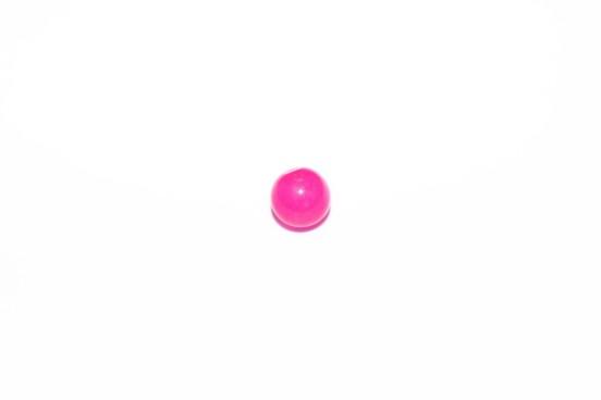 Turmalina Rosa 08mm