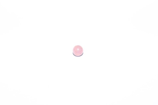 Quartzo Rosa 06mm