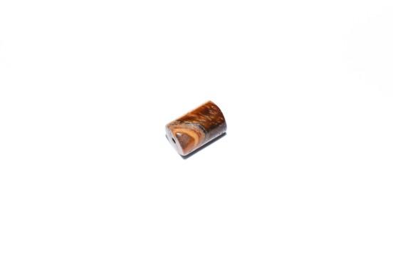 Olho de Tigre Tubo 12mm
