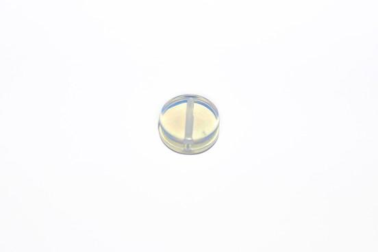 Pedra da Lua Frezada 15mm